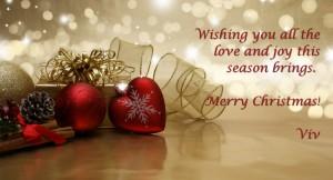 Christmas_Viv_2015