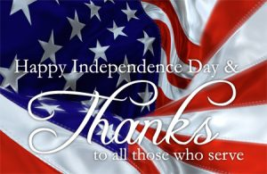 Happy-Independence-Day-usa-jpg